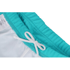 Reima Sicily Swimming Trunks Kinder turquoise